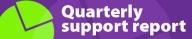 quarterlyreport_header
